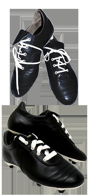 test scarpe3
