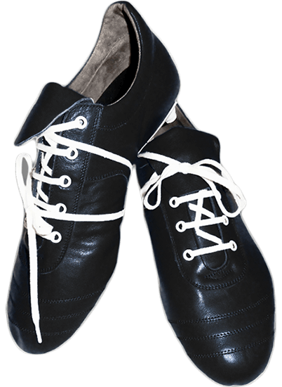 Soccer and rugby shoes GL SPORT
