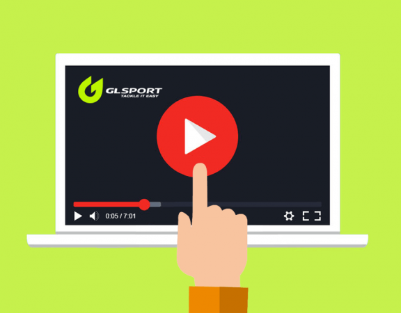 img-evidenza-video-tecnici