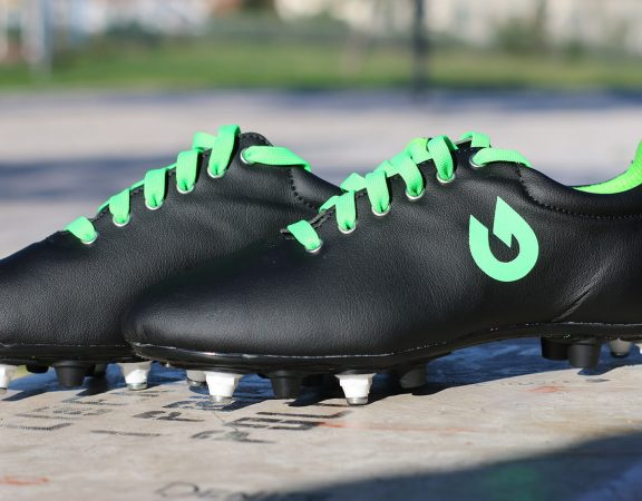 scarpini da calcio gl2eco gl sport
